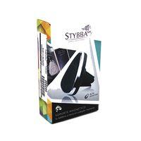 Soporte-de-auto-para-celulares-Stybba-SMAG001-B