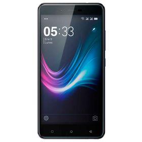 Celular-Libre-Huawei-ULTRA-SHADOW-azul