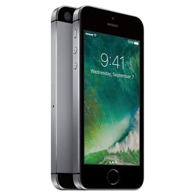 iPhone-SE-16GB-Space-Grey-Apple