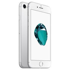 iPhone-7-32GB-Silver-Apple