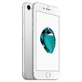 iPhone-7-32GB-Silver-Apple