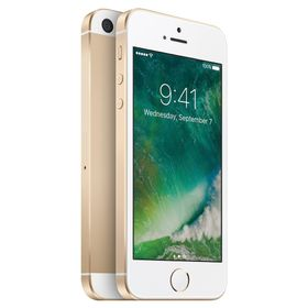 iPhone-SE-16GB-Gold-Apple