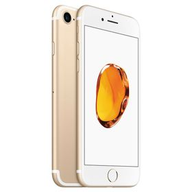 iPhone-7-32GB-Gold-Apple
