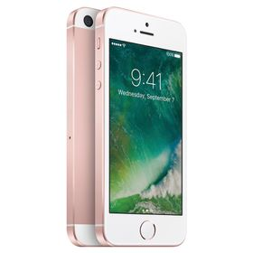 iPhone-SE-16GB-Rose-Gold-Apple