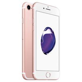 iPhone-7-32GB-Rose-Gold-Apple