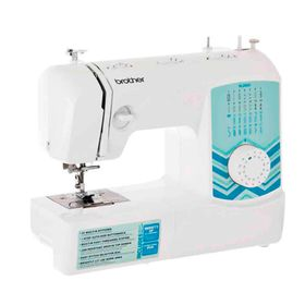 Maquina-de-coser-Brother-XL-2800