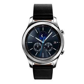 Smartwatch-Samsung-GEAR-3-CLASSIC-R770