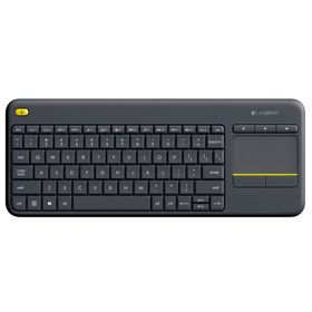 Teclado-Logitech-Wireless-Touch-K400-Plus