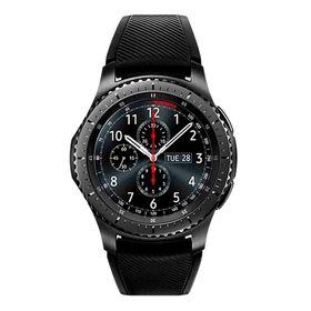 Smartwatch-Samsung-GEAR-3-FRONTIER-R760