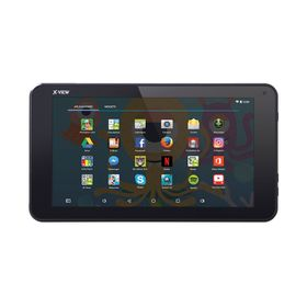 Tablet-X-View-Proton-Kids-2-7-Rojo
