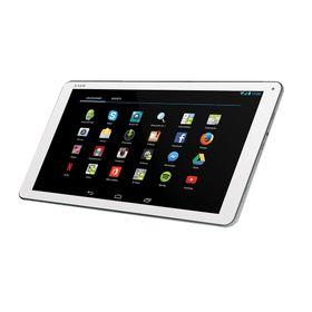 Tablet-X-View-Quantum-Sapphire-10-Dorado