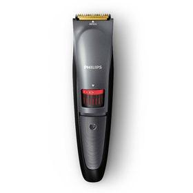 afeitadora-philips-qt-4015-16-30048