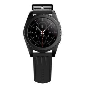 smartwatch-mywigo-hr2-594390