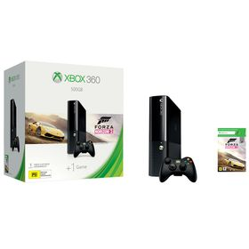 Consola-Microsoft-Xbox-360-500-GB-y-Forza-Horizon-2