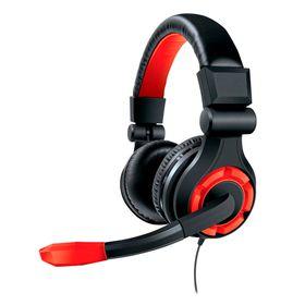 Auriculares-dreamGEAR-GRX-670
