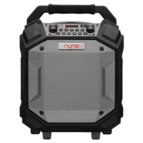 Equipo-de-audio-NYNE-Performer