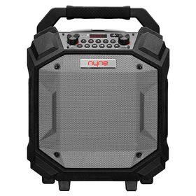 Equipo-de-audio-NYNE-Performer
