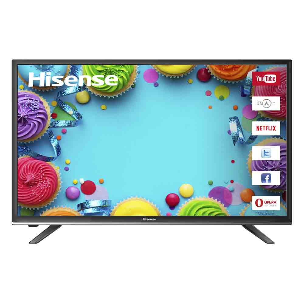 SMART-TV-HISENSE-HLE3216RT