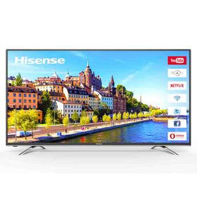 Smart-TV-Hisense-43-HLE4316RTF