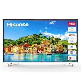 Smart-TV-Hisense-49-HLE4916RT