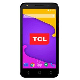 Celular-Libre-TCL-F5000-LTE-Negro