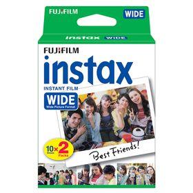 Pelicula-Fuji-Instax-Film-Wide-PK20
