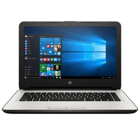 Notebook-HP-14-AM092LA