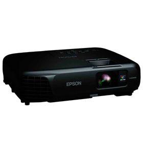 Proyector-Epson-PowerLite-S31