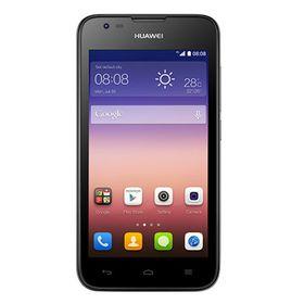 Celular-Libre-Huawei-Y550-Negro