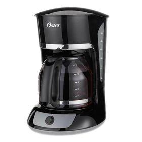 Cafetera-de-Filtro-Oster-CMV13-054-12-tazas