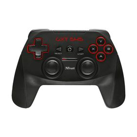 Joysticks-Trust-GXT-545-Wireless