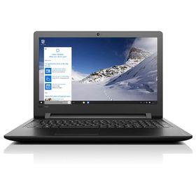 Notebook-Lenovo-110-15ISK-80UD00RMAR