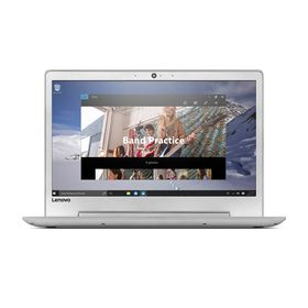 Notebook-Lenovo-Ideapad-310S-80UL000EAR