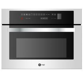 Horno-Electrico-a-Vapor-GE-Appliances-HVGP4561YI