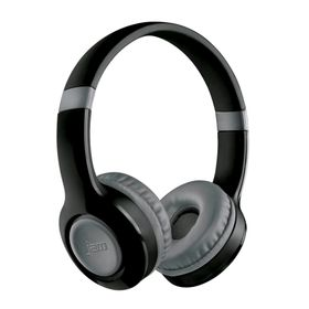 Auriculares-JAM-Transit-Lite-HX-HP400GY