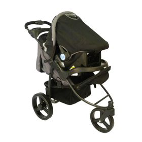 coche-de-bebe-infanti-tizzy-p60-negro-680058