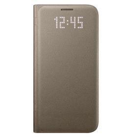 View-cover-Samsung-EF-NG930-para-S7-dorado