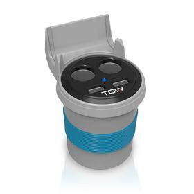 Cargador-para-Auto-TGW-Tagwood-IPHO87