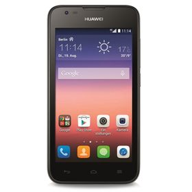 Celular-Libre-Huawei-Y550-Blanco