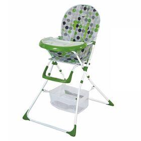 Silla-de-Comer-Infanti-HC15-Candy-Verde