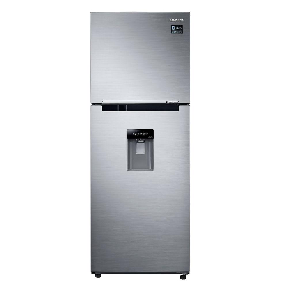 Heladera-No-Frost-Inverter-Samsung-RT29K5710S8
