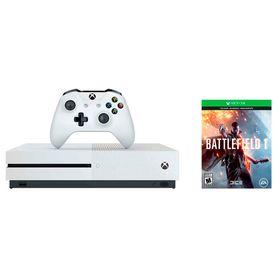 Consola-Xbox-One-S-Microsoft-500GB-mas-Battlefield
