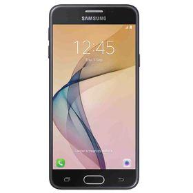 Celular-Libre-Samsung-Galaxy-J5-Prime-Negro