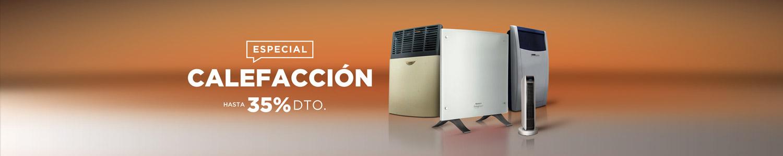 Especial Climatizacion