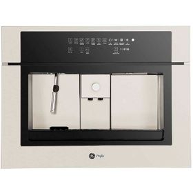 Cafetera-Express-GE-Appliances-ACP611I