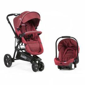 coche-de-beb-kiddy-compass-plus-vino-con-huevito-680188