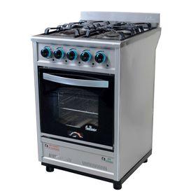 Cocina-Industrial-Fornax-CI55VIDAB