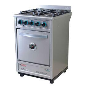 Cocina-Industrial-Fornax-CI60ACEAB