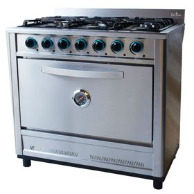 Cocina-Industrial-Fornax-CI90ACEAB