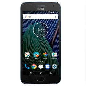 Celular-Libre-Motorola-MOTO-G5-Gris